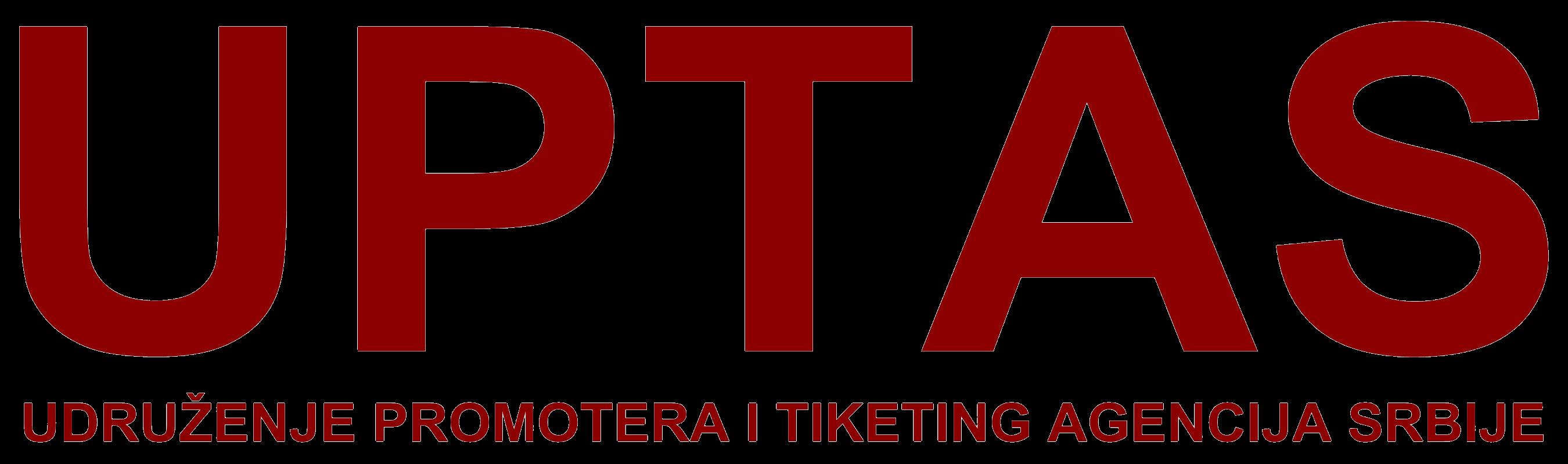 Udruženje promotera i tiketing agencija Srbije